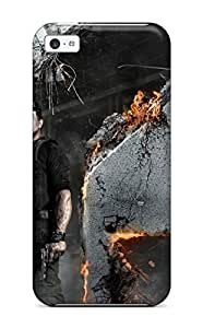 Iphone Case - Tpu Case Protective For Iphone 6(4.7)- Expendables 2 Sylvester Stallone