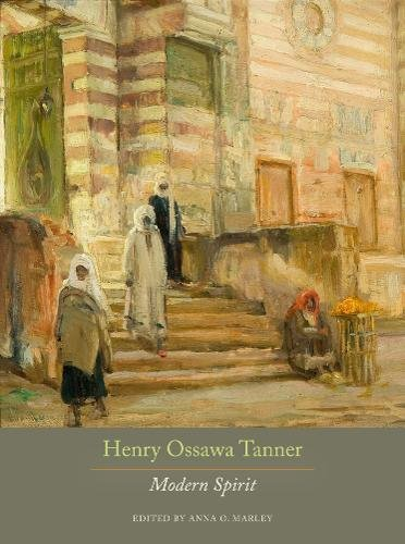 a comparison of the childhood of henry ossawa tanner and henri de toulouse lautrec But artists active in france in the latter half of the nineteenth and the early  twentieth  new forms of leisure also prompted specific comparisons between  his art fig  edgar degas, henri de toulouse-lautrec, jean-louis forain,  walter sickert,  one might argue that shinn's and the virgin: henry ossawa  tanner's light:.