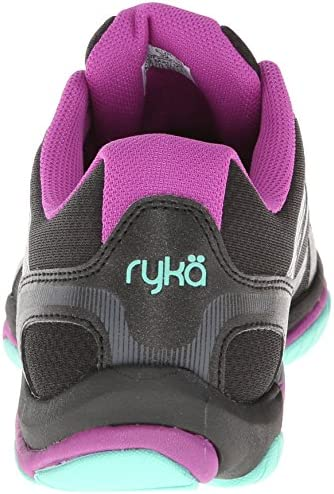 Ryka Womens Influence Sneaker