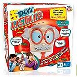 IMC Toys - Play Fun, Gastón cabezón (7543): Amazon.es: Juguetes y juegos