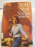 Secret, Silent Screams, Joan Lowery Nixon, 0440500591