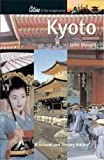 Kyoto: A Cultural and Literary History. (Cities of the Imagination)