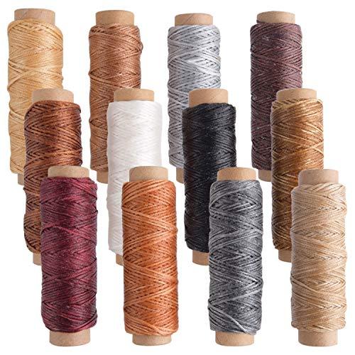 Sewing Thread & Floss