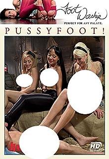 Lesbian Foot Fetish Sites