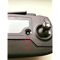 Dji Mavic Pro Replacement Button for Lost Boutton Rc controller DJI Mavic pro