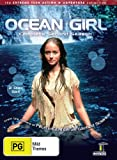 DVD : Ocean Girl: Season 2