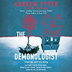 The Demonologist | Andrew Pyper