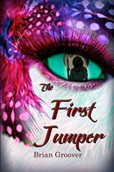 The First Jumper: Little Bear by [Groover, Brian H]