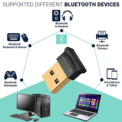 Buy bluetooth adaptor for pc