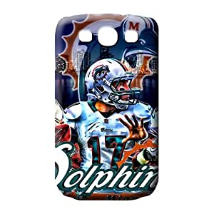 samsung note 3 Appearance Eco-friendly Packaging Hd mobile phone carrying cases pittsburgh steelers nfl football