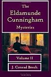 The Eldamunde Cunningham Mysteries, J. Conrad Beech, 192798100X
