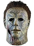 Trick Or Treat Studios Halloween 2018 Michael Myers Bloody Variant Mask Officially Licensed
