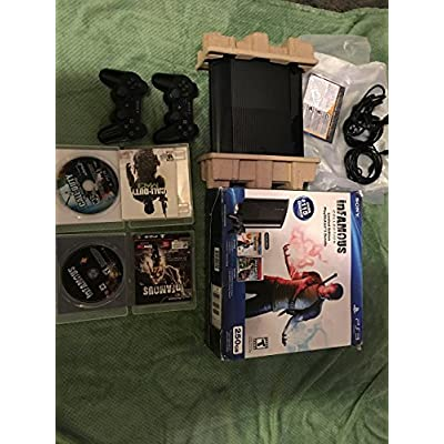 ps3-250-gb-black-friday-2012-bundle