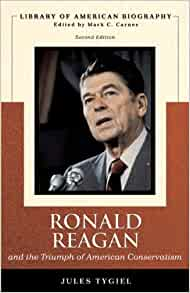 Reagan on War: A Reappraisal of the Weinberger Doctrine, 1980