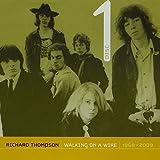 Walking On A Wire: 1969-2009 [4 CD]