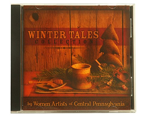 winter-tales-collection