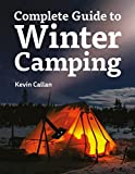 Complete Guide to Winter Camping