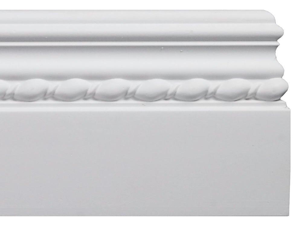 BB-9776 Baseboard Molding (6)