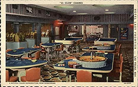 Casino 21 club eagle casino topeka kansas