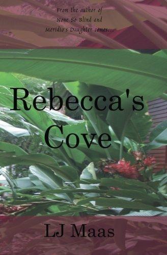 Read Online Rebecca's Cove pdf epub