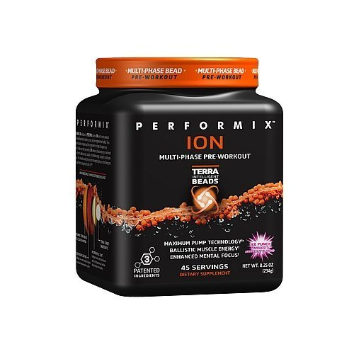 Performix-ION-Multi-phase-Pre-workout-Ice-Punch-45-Servings