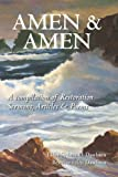 Amen and Amen, Sydney D. Dawbarn, 1448643066