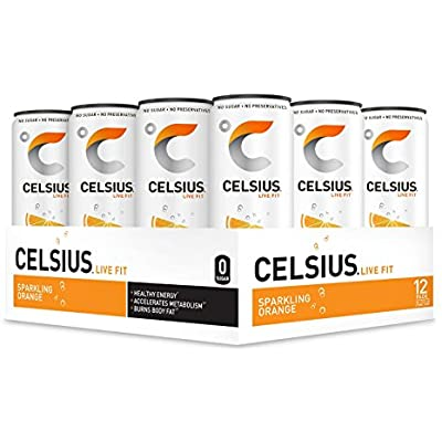 celsius-sparkling-orange-fitness