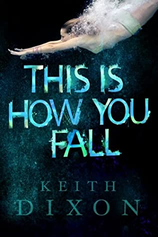 book cover of This Is How You Fall