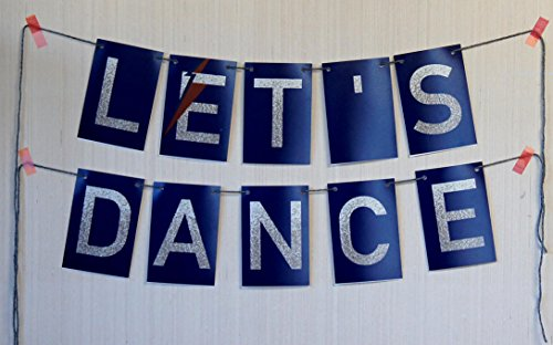 home-decor-or-party-banner-david-bowie-lets-dance