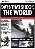 Days That Shook the World: Season 2