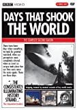 Days That Shook the World: Season 2