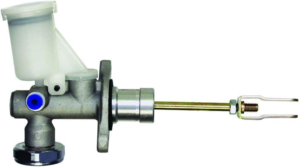 Perfection Clutch 350119 Clutch Master Cylinder