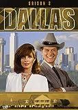 Dallas, saison 3 - Coffret 5 DVD