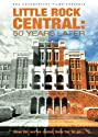 Little Rock Central High: 50 Years Later (WS) [DVD]<br>$539.00