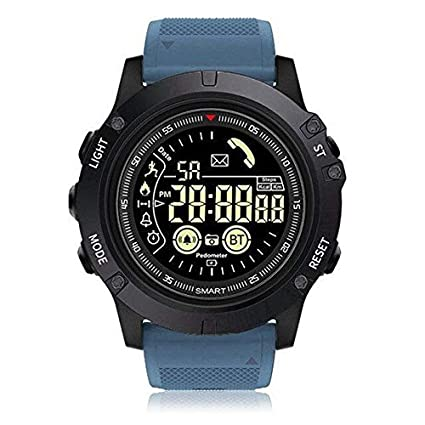 Amazon.com : huiaynag Smart Watch Activity and Fitness ...