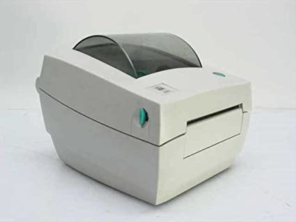 ELTRON LABEL PRINTER TREIBER WINDOWS 8