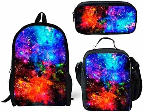 acdba3394ebd Shopping Reds - 4 Stars & Up - Polyester - Kids' Backpacks ...