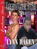 Vaughn's Vampire Hunter [Christian's Coven 4] (Siren Publishing Everlasting Classic ManLove)