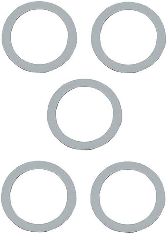 Accesorios de goma o-ring sellado de juntas para modelos de Oster ...