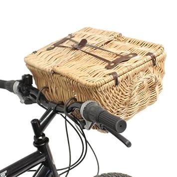 emaille tasse kaffeebecher tasse wei mit schwarzem design fahrrad sonne oder retro brille. Black Bedroom Furniture Sets. Home Design Ideas