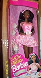 My First tea Party Barbie African American AA