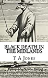 Black Death in the Midlands