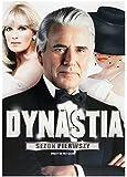 Dynasty [4DVD] [Region 2] (IMPORT) (No hay versión española)