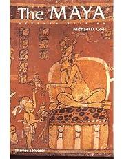 Maya 7th Edition,The
