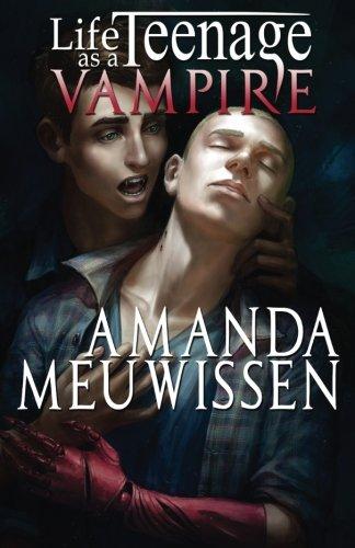 Life as a Teenage Vampire PDF