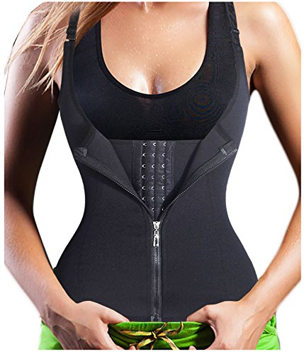 Gotoly Trainer Corset Weight Eliminates
