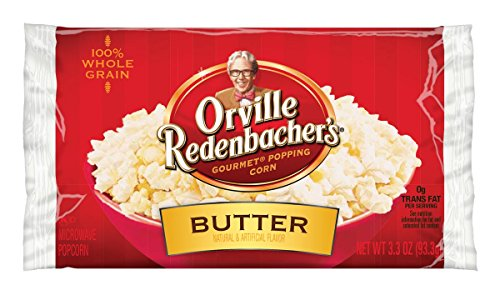 orville-redenbachers-butter-popcorn-33-oz-36-count