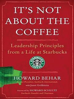 Onward Starbucks Pdf
