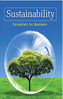 Understanding our universe second edition 2 stacy palen laura sustainability essentials for business fandeluxe Image collections