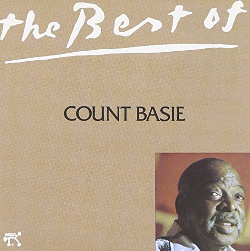 The Best Of Count Basie (Best Of Count Basie)